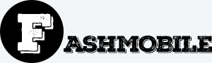 FashMobile